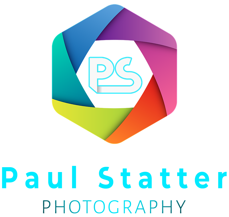 Paul Statter Photography